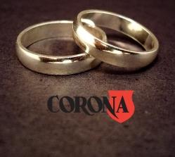 Huwelijkslijsten