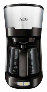 AEG koffiezet KF5300