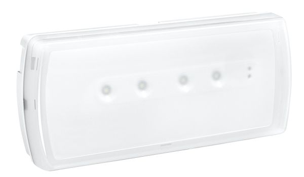 noodverlichting U21 LED-NP-160lm
