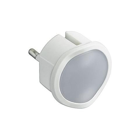 noodverlichting 1.5h LED