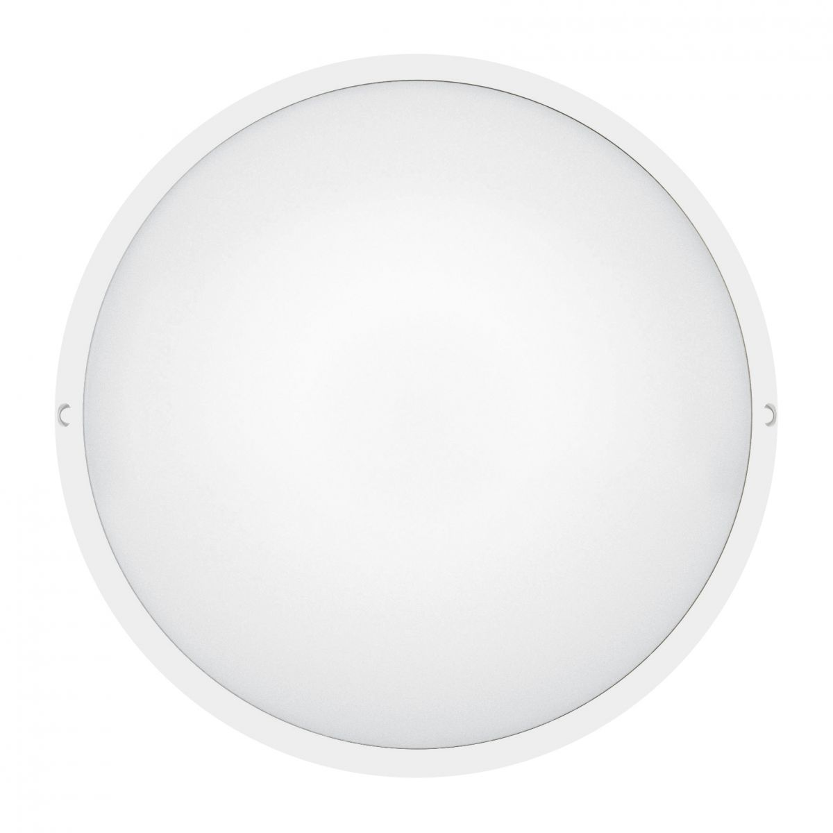 SL - Astreo LED 800lm Detectie HF 330mm ST wit