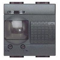 infrarood detector 6A met relais 2 mod