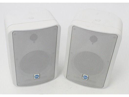 Monitor 4W box