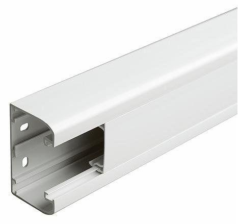 DLP design wandgoot 50x105mm