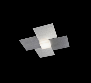 Creo Led 1 Aluminium