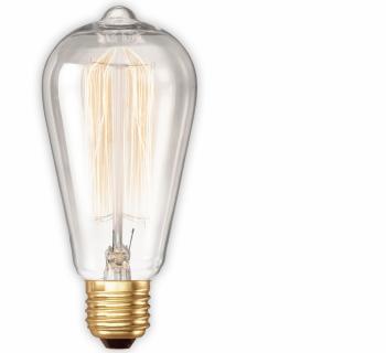 Edisonlamp 40W E27