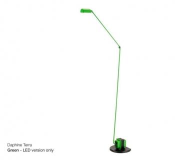 Daphine Terra LED Groen