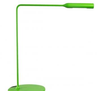 Flo Desk Groen