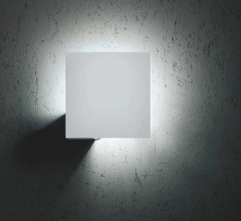 Puzzle Square 2700