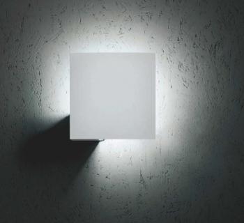 Puzzle Square 3000