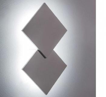 Puzzle Double Square 2700