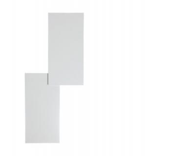 Puzzle Double Rectangle 2700