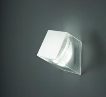 Beetle Mini 60° Cube