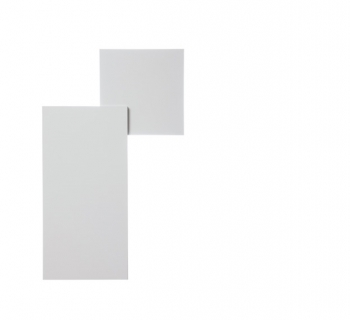 Puzzle Square & Rectangle 3000