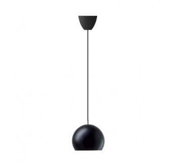 Tilt Globe | zwart-zwart