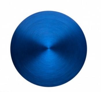 Dot 1100 Blauw
