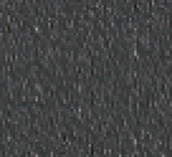 Kamino 130 Directe Straal  Antraciet