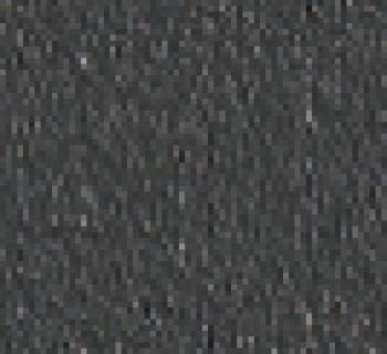Kamino 130 Directe/Indirecte Straal Antraciet