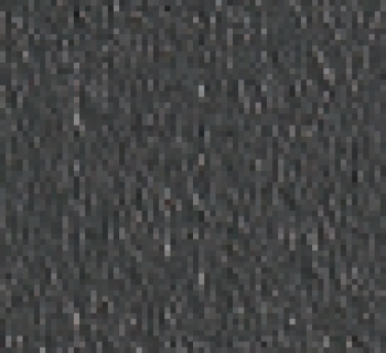 Kirk 120 Antraciet