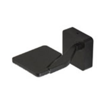 Jackie table pin black