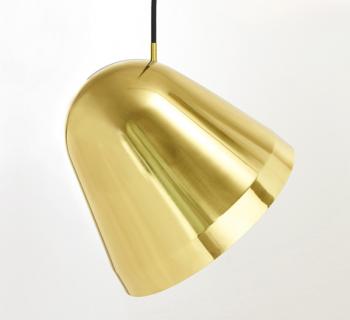 Tilt | Brass