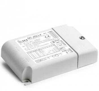 Driver  24W 500mA Dimmable