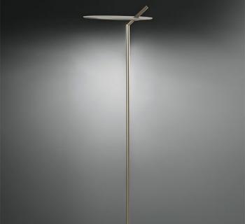 LUÀ Staande lamp
