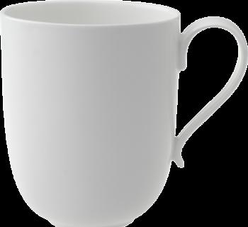 New Cottage Basic Latte Macchiato Beker