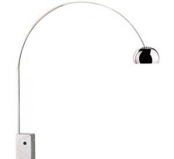 Arco LED
