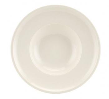Artesano Original Diep bord