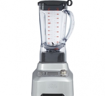 Extreme Power Blender Pro