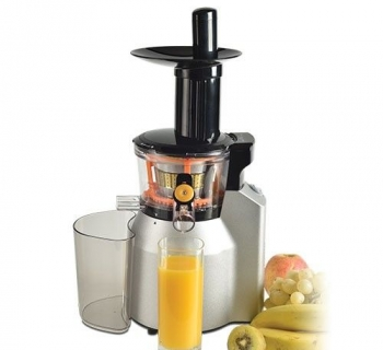 Solis Multi Slow Juicer