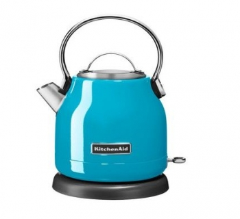 KitchenAid 1,25L waterkoker