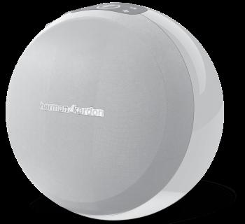 Harman kardon  draadloze HD-luidspreker Omni10