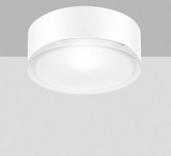 Drop 28 LED