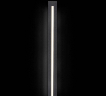 Fis 1040 Black Gloss