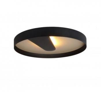 Lipps 200 W/C Black/Quartz