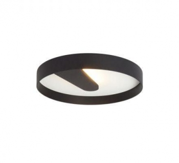 Lipps 300 W/C Black/White