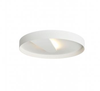 Lipps 600 white/white