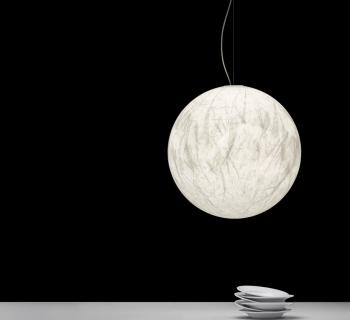 Moon 60