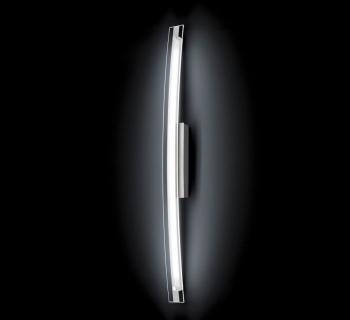 Vita 3 Aluminium