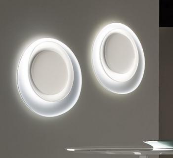 Bahia LED