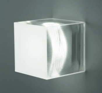 Beetle Mini Cube