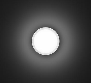 Drop 22 LED