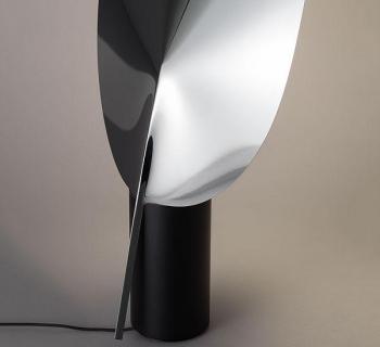 Serena Aluminium