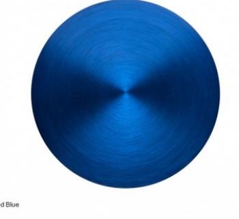 Dot 600 Blauw