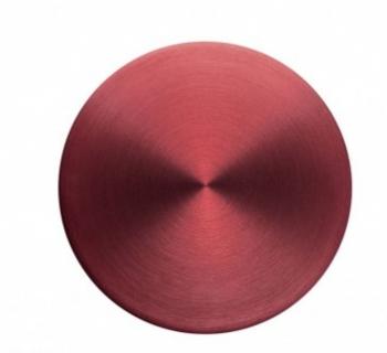 Dot 800 Red