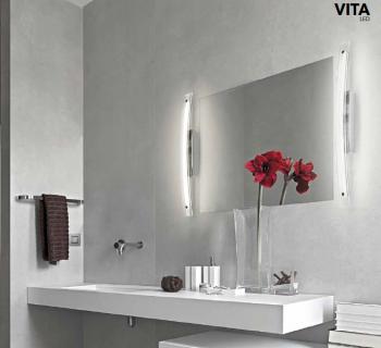 Vita 2 Aluminum