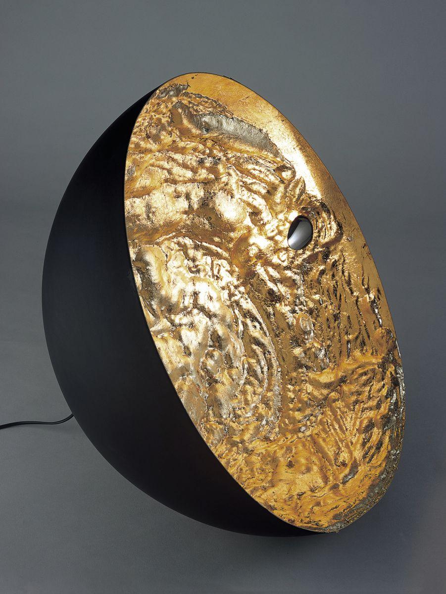 corona stchu moon stchu moon catellani smith. Black Bedroom Furniture Sets. Home Design Ideas