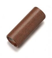 Fontini buis verbindingsmof 20mm